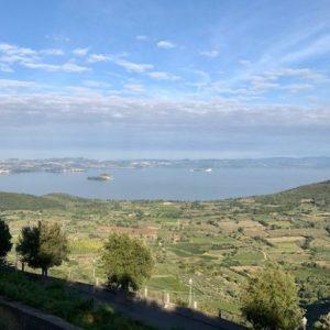 cropped-lake-bolsena-view1.jpg