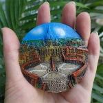The-Vatican-Fridge-Magnets-Basilica-di-San-Pietro-in-Vaticano-Basilica-di-San-Pietro-in-Vaticano.jpg_640x640